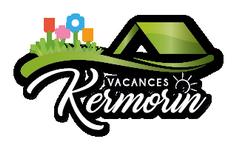 Vacances à Kermorin - Gîtes de France à Plouhinec (Morbihan)