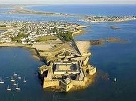 port louis-gites-plouhinec-tourisme-morbihan