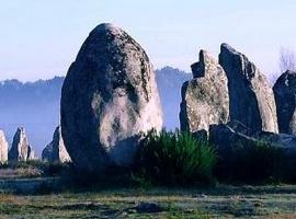 carnac-gites-plouhinec-tourisme-morbihan