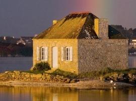 riaetel-gites-plouhinec-tourisme-morbihan